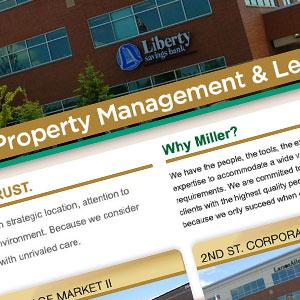 Miller Properties