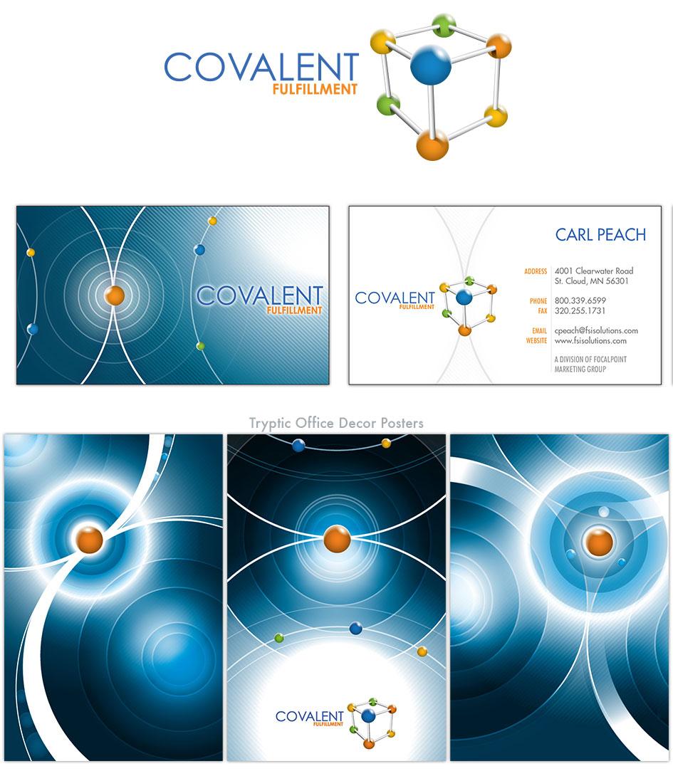 Covalent_Branding