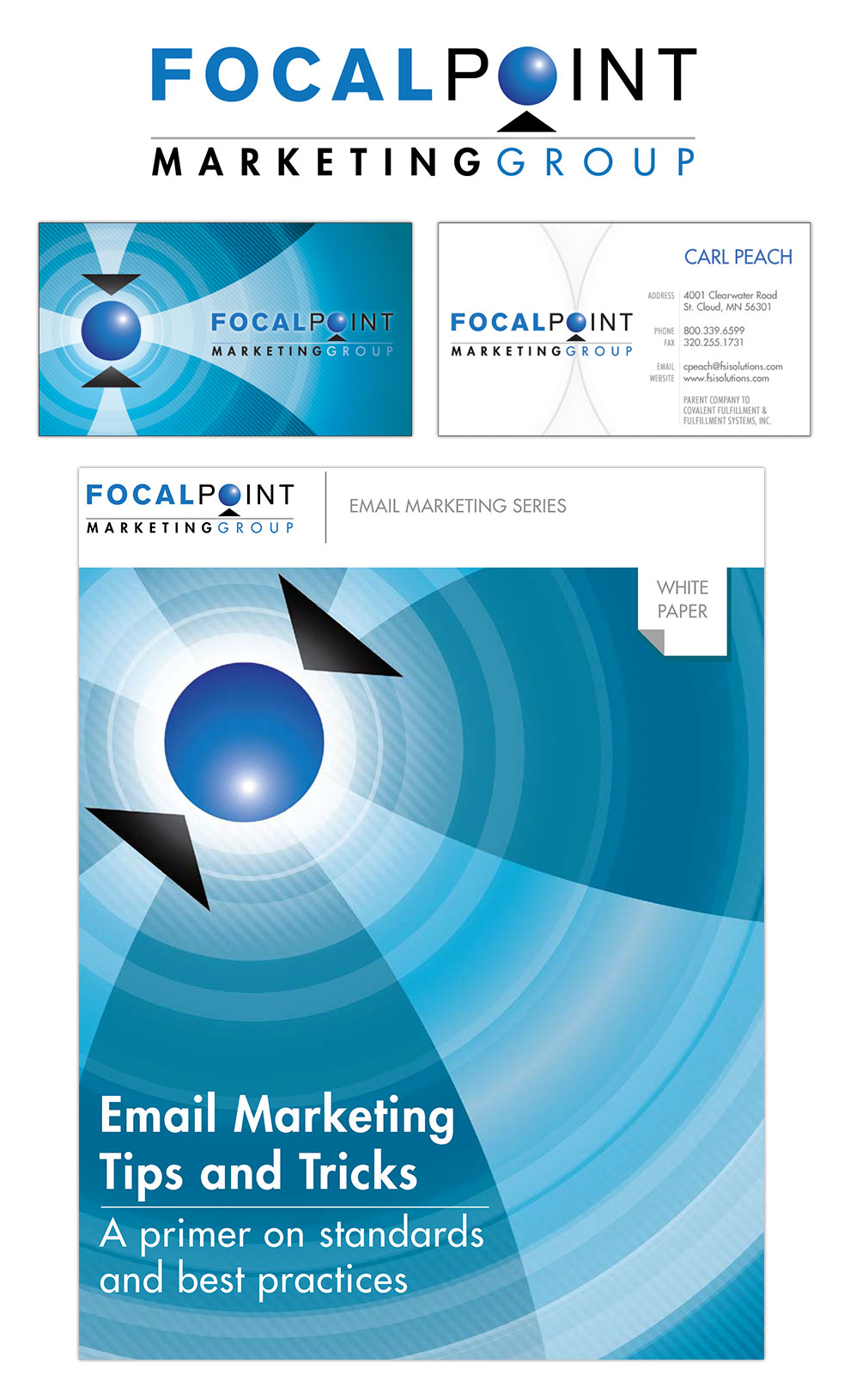 FocalPoint_Branding